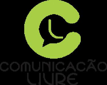 Comunicação Livre