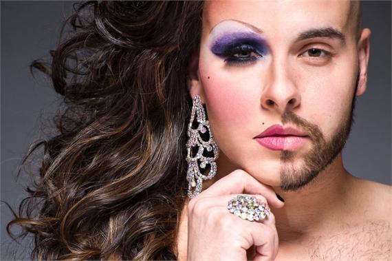 Resultado de imagem para transgêneros