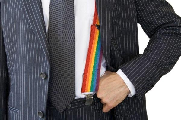 Resultado de imagem para LGBTs no trabalho